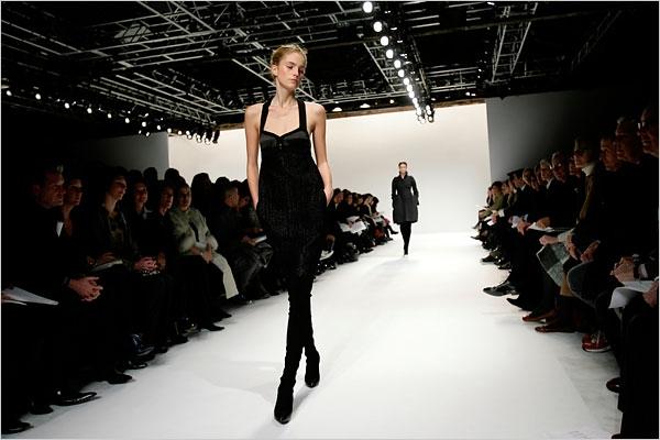 Modace Boutique Fashion Show And Vendor Bazaar Fashion