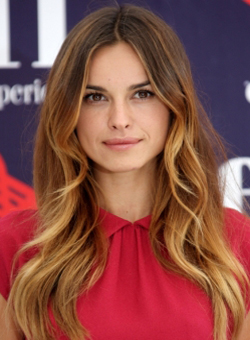 Trendy Hairstyles For Girls Hairstyles Hairstyles For Women Hairstyle Photos