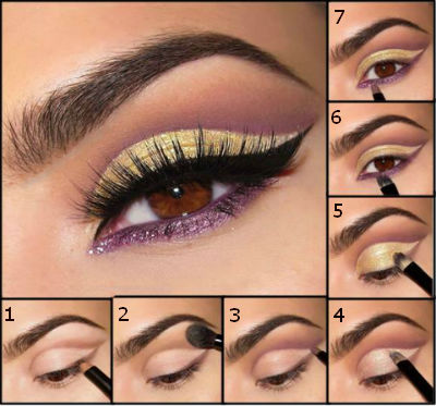 makeup application $40 formal make-up application $60 make-up lesson how make-up is applied can make an enormous difference in the final look we will show you what colors are best for you and proper application methods.