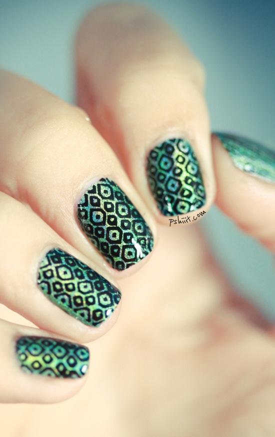 Nail art nail art designs images gallery