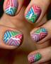 Fabulous Nail Colors