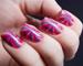 Girly Pinwheel Candy