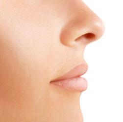 Nose Care